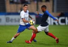 Calciomercato Lazio, bagarre per Rosier: tutte le squadre in lizza