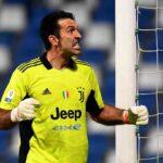 UFFICIALE: Buffon riparte dal Parma