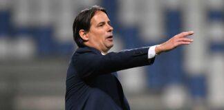 Calciomercato Inter, Inzaghi lancia l'assalto a Caicedo   Cifre e dettagli