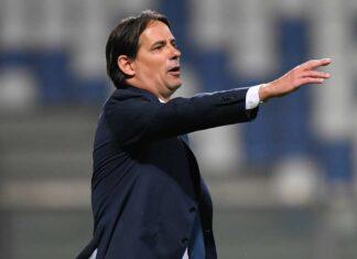 Calciomercato Inter, Inzaghi lancia l'assalto a Caicedo | Cifre e dettagli