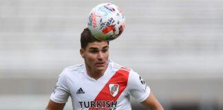 ESCLUSIVO   Ajax e Aston Villa su Julian Alvarez: agenti in arrivo in Europa