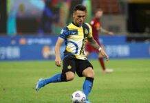 Calciomercato Inter, scambio per Lautaro Martinez | Addio con 55 milioni