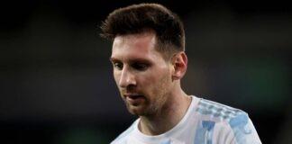 Calciomercato, futuro Messi | Annuncio di Laporta