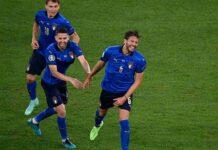 Calciomercato Juventus, occhi su Locatelli: dalla promessa al Bayern Monaco