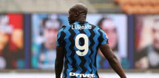 "Calciomercato Inter, Musmarra su Lukaku e Barella: ""Valutate offerte top"""