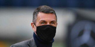 Calciomercato Milan, no all'offerta | Chiedono il doppio!