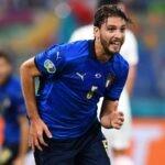 Calciomercato Juventus, offerta pronta per Locatelli | 30 milioni e Dragusin