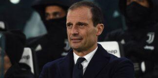 Calciomercato Juventus, ritorno di fiamma per Ramsey | C'è l'Arsenal
