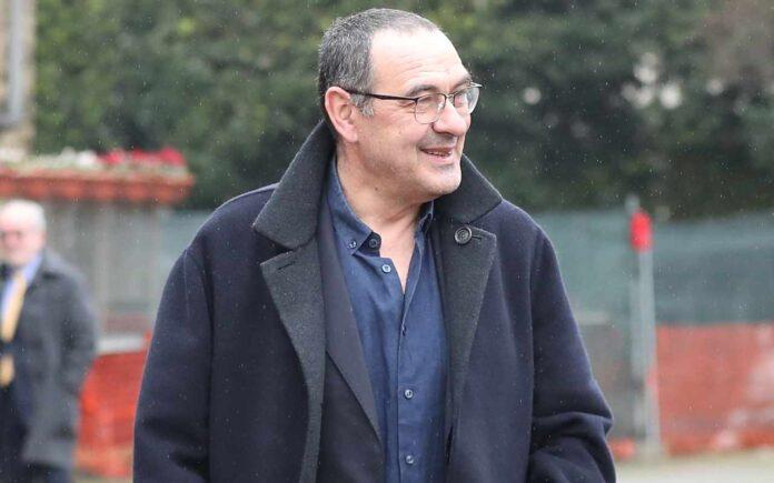 Sarri-Lazio, scatta la fase 2: arriva Ramadani, c'è fiducia. Le ultime di CM.IT