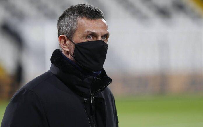Calciomercato Milan, svolta Calhanoglu   Ripresi i contatti per il rinnovo