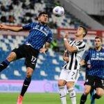 Calciomercato Atalanta, Romero come Gollini | Ancora il Tottenham