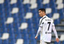 Calciomercato Juventus, Ronaldo al Manchester United | Annuncio in diretta
