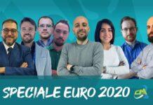 Speciale Euro 2020