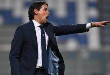 Sondaggio CMIT, ecco l'attaccante dell'Inter