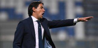 Calciomercato Inter, doppia offerta | Monaco su Brozovic e Perisic