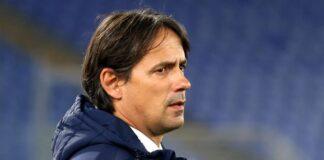 Calciomercato Inter, Inzaghi preoccupato | Tre cessioni per 110 milioni