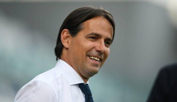 Calciomercato Inter, contatti per il colpo a zero in Serie A! I dettagli