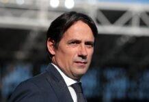 Calciomercato Inter, Nainggolan può rientrare | Ultimatum del Cagliari