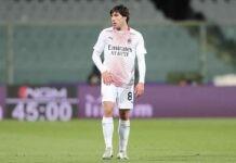 Calciomercato Milan, Tonali e il punto sul riscatto