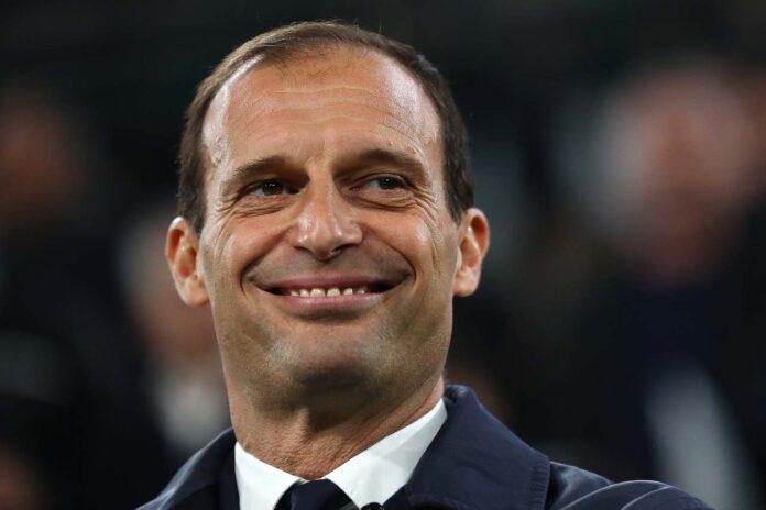 Juventus, scartato da Allegri: Arthur in uscita