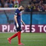 Real Madrid, UFFICIALE: Benzema positivo al Covid