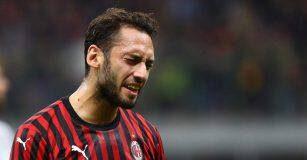 Calciomercato Inter, Focolari e Damascelli criticano operazione Calhanoglu