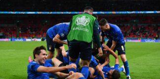 Euro 2020, ecco il quadro completo dei quarti di finale! Tutti i dettagli