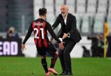Calciomercato Milan, trattativa col Real per Brahim Diaz: prestito con diritto