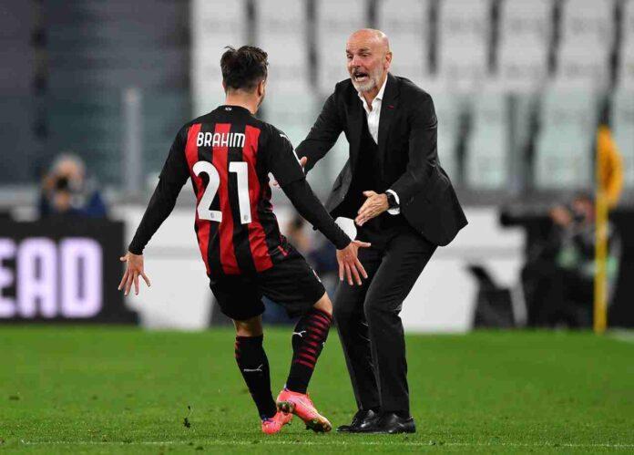 Calciomercato, trattativa Milan-Real Madrid per Brahim Diaz: le ultime