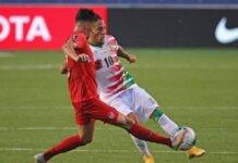 Calciomercato Napoli, Porto in vantaggio per Eustaquio | Le ultime