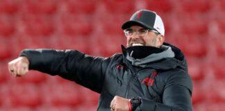 Calciomercato, Adrian rinnova con il Liverpool | UFFICIALE