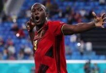 Calciomercato Inter, Guardiola sceglie Lukaku | C'è l'offerta