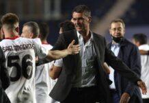 Calciomercato Milan e Atalanta, piace Gudmunsson | Le ultime