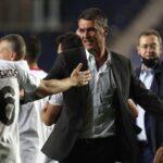 Calciomercato, Milan e Napoli su Doucoure   Le ultime