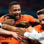 Euro 2020, Olanda-Austria 2-0: Orange agli ottavi e certi del primo posto