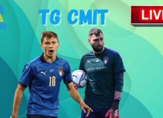 CMIT TV | TG mercato e focus Europei: SEGUI la DIRETTA!