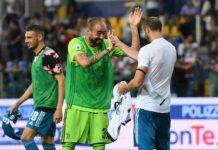 Calciomercato Juventus, rinnovo Pinsoglio 2022: a breve firma e annuncio