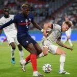 Calciomercato Juventus, blitz Pogba | Incontro decisivo