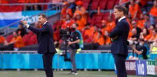Diretta Euro 2020 Macedonia-Olanda Ucraina-Austria: cronaca classifica