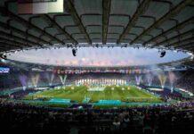 """Serie A, Sottosegretario Costa: """"Pubblico negli stadi? Percorso graduale"""""""