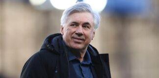 Calciomercato, accordo raggiunto   Carvajal rinnova col Real fino al 2025