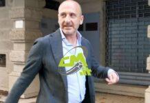 Calciomercato Inter, accordo per il giovane Mateus Cecchini dell'Entella