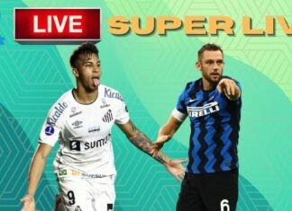 CMIT TV | Speciale Mercato: segui la diretta delle 19!