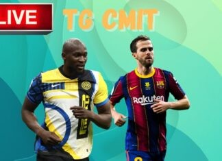 CMIT TV   TG mercato e speciale Serie A: SEGUI la DIRETTA!