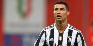 Juventus, Ronaldo piano B del PSG se va via Mbappe: due fattori