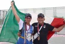 Olimpiadi, esulta ancora Diana Bacosi | Medaglia d'argento nello skeet