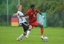 Calciomercato Milan, Dwomoh rompe col Genk: vuole andare via subito