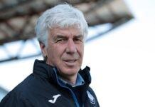 Calciomercato Atalanta, UFFICIALE   Pezzella arriva in prestito dal Parma