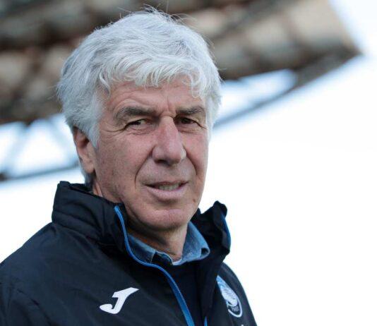 Calciomercato Atalanta, UFFICIALE | Pezzella arriva in prestito dal Parma