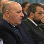 Inter, Gagliardini può salutare
